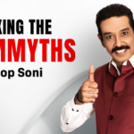 Breaking the Rummy Myths with Anup Soni