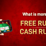 Which Game Is Better for You: Free Rummy or Cash Rummy?